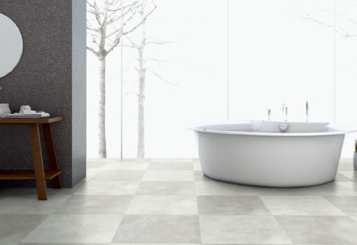 Fußboden Ideen Chord ~ Spritzschutz küche ideen schwarze tafelfarbe metall