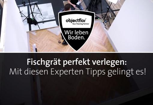 Fußboden Verlegen Kiel ~ Blog posts objectflor
