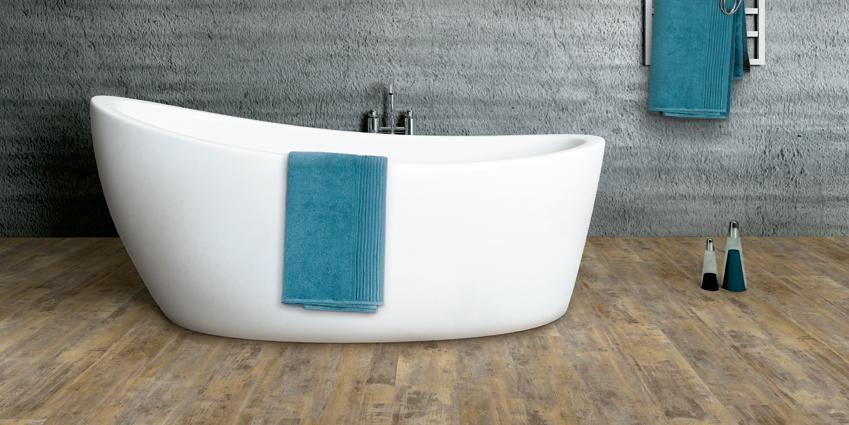 masonry grid 2 columns objectflor. Black Bedroom Furniture Sets. Home Design Ideas