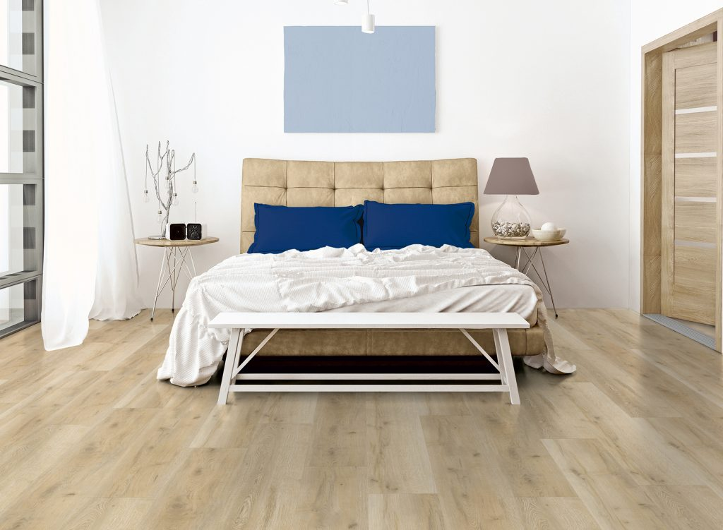 EXPONA DOMESTIC - Nr. 5827 Mountain Oak